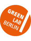 GreenLab Berlin