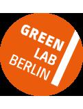 Pflanzendünger greenlab