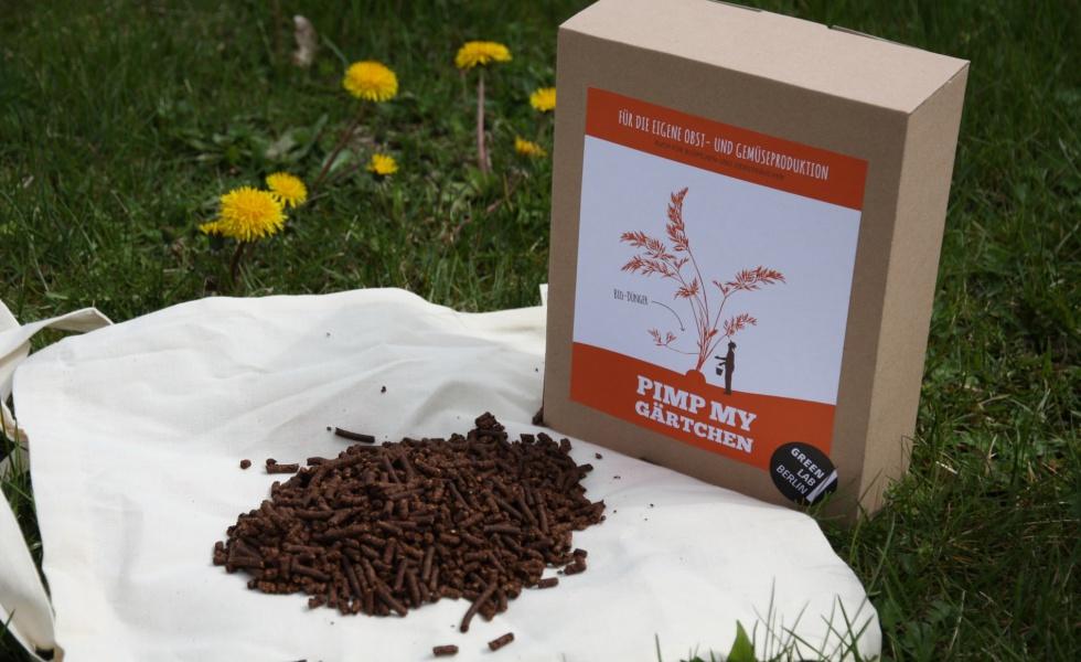 greenlab-duenger-pellets